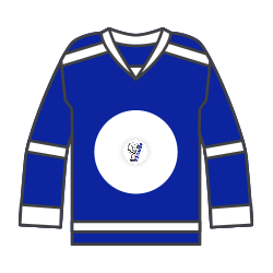 Lippe Hockey Hamm
